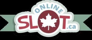 online slot CA